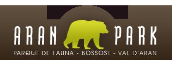 Aran Park - Parque de fauna - Bossòst - Val d'Aran